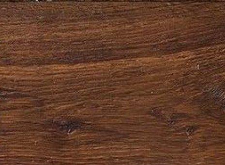 Restella- railwood-abbey-oak